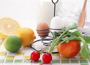 5 เคล็ดลับคู่ครัวเอาใจแม่บ้านที่อยากทำอาหารง่ายขึ้น