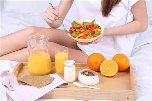 5 ผลไม้ควรกินเป็นอาหารว่าง ยิ่งกิน ยิ่งผิวใสหุ่นสวย