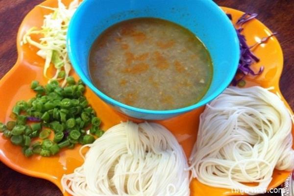 curry-noodles-solution