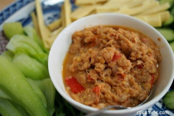 fish-sauce