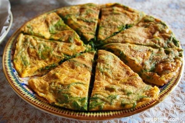 good_omelet