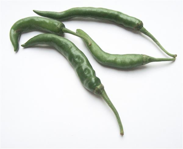 green-chillies-1013tm-pic-897