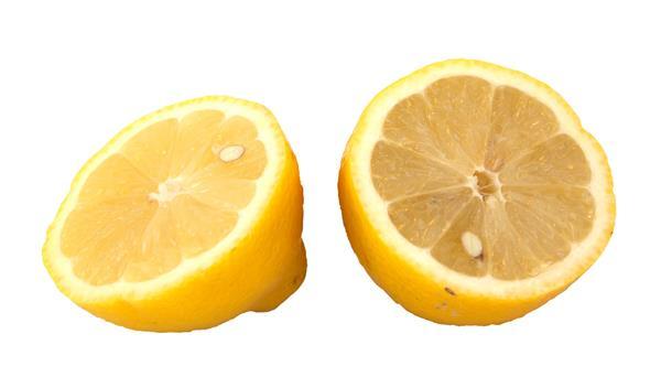 lemon-1113tm-pic-474