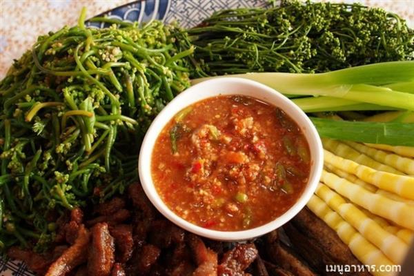 northem-style-chilli-dip1