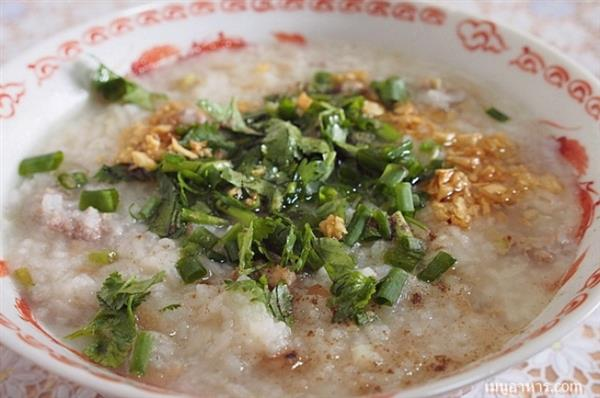 pork-porridge