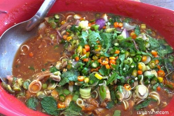 spicy-fish