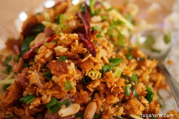 spicy-fried-rice-with-canned-fish