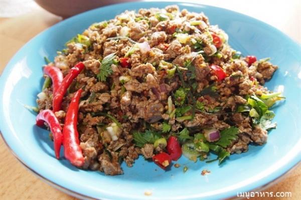 spicy-minced-pork1