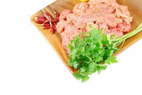 spicy-minced-pork2