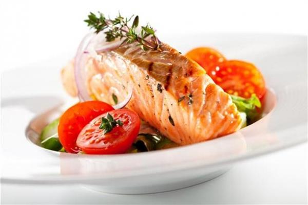 steamed-salmon-with-herb1
