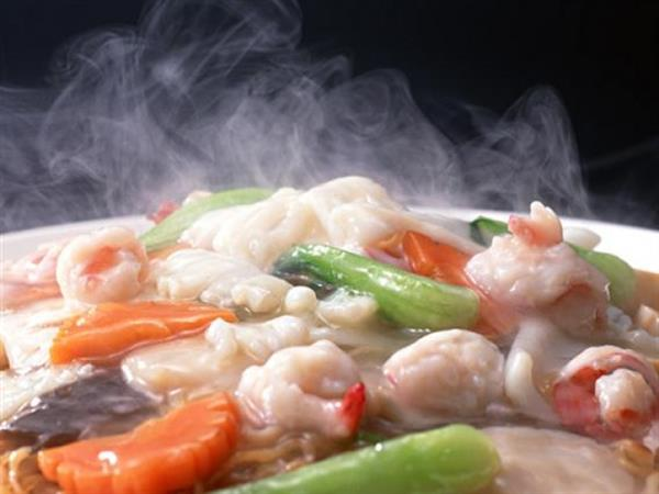 stir-fried-mixed-vegetables1