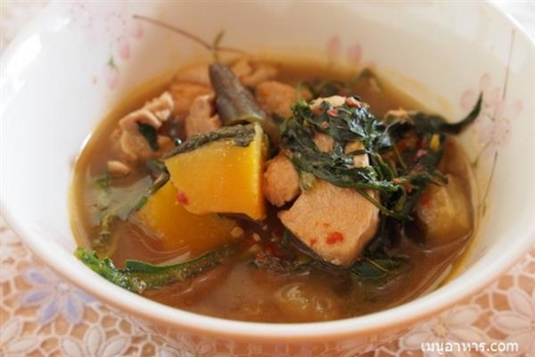 thai-curry-soup-with-pumpkin-and-pork1