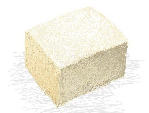 tofu-92313-875