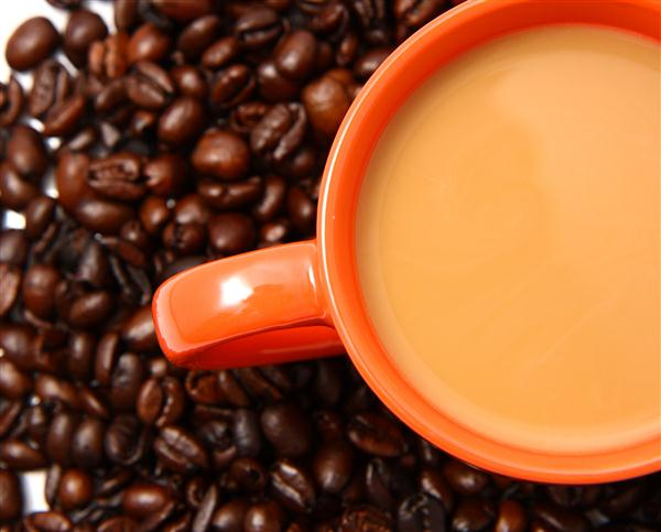 เผยเคล็ดลับการชงกาแฟร้อน-เย็น-ปั่นให้อร่อยถูกปาก