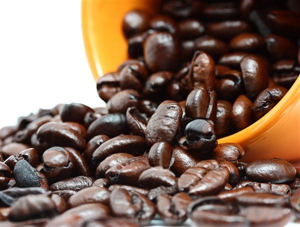 การคั่วกาแฟในแต่ละระดับอย่างถูกต้อง