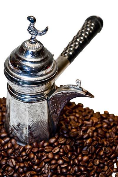3 วิธีบดกาแฟให้ละเอียดเพื่อให้ได้รสชาติกาแฟแบบคุณภาพ