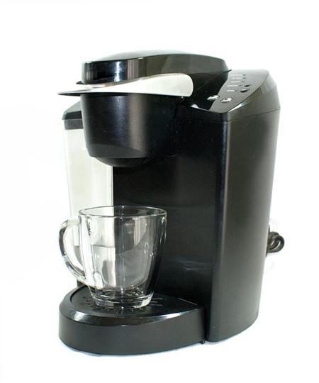 4 ประเภทหลักกับการชงกาแฟโดยใช้น้ำกับกากกาแฟ