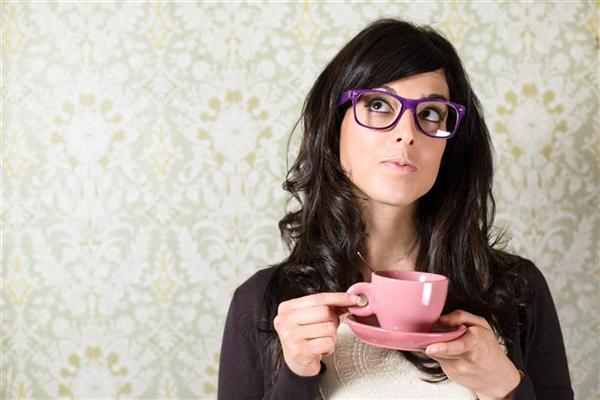 สูตรการชงกาแฟคาปูชิโน่เย็น (Ice Cappuccino Coffee)