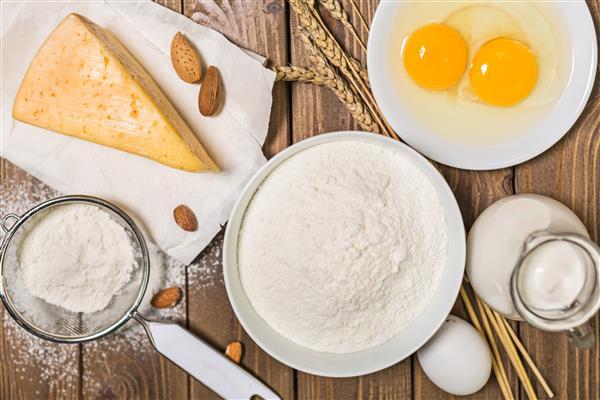cook_Pancake