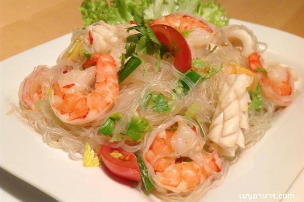 food_251