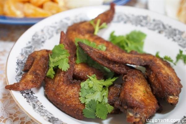 fried-chicken-wings1