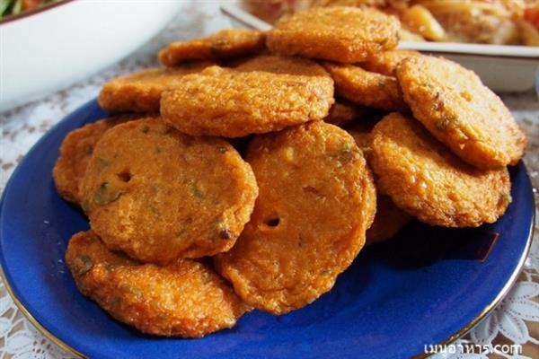 fried-fish-paste-balls1