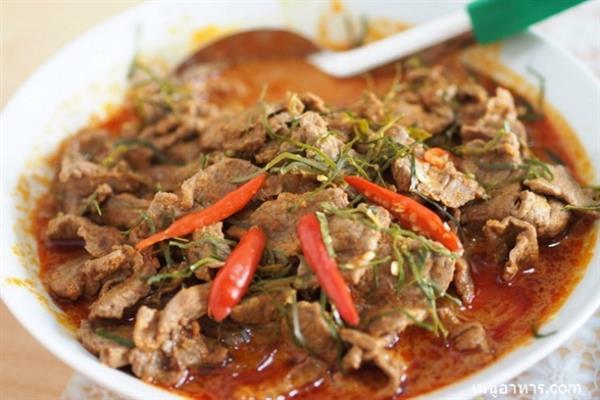 fried-pork-curry1