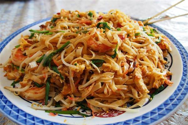 fried-rice-sticks-with-shrimp2