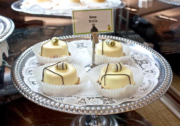 honey-trifles-dessert-1013tm-pic-1444 (Custom)