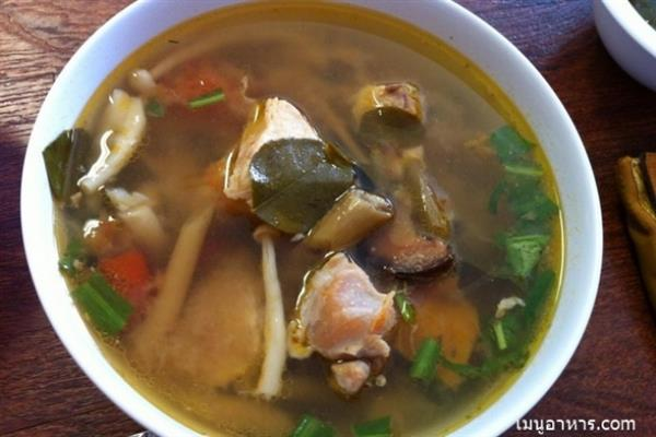 hot-and-spicy-pork-rib-hot-pot-with-tamarind-and-thai-herbs