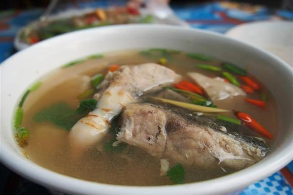 hot-sour-snapper-soup