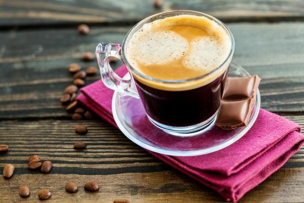 hot_Espresso
