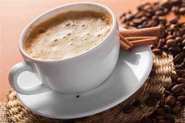 hot_Espresso1