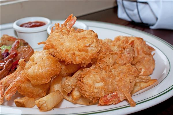 shrimp-with-garlic-pepper