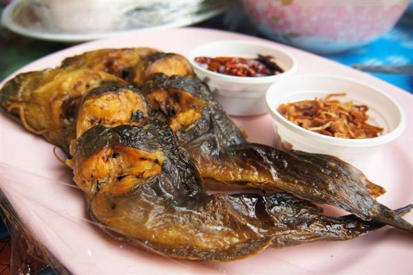 spicy-minced-catfish-salad2