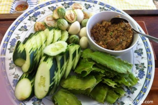 tamarind-chilli-dip
