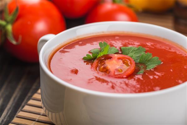 tomato_Soup1
