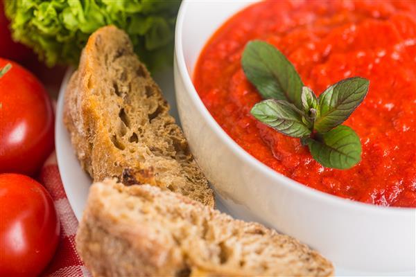 tomato_Soup2