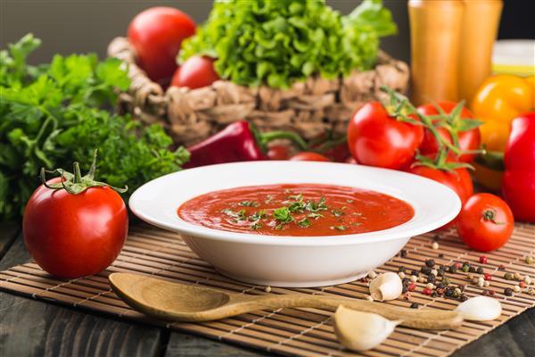 tomato_Soup3