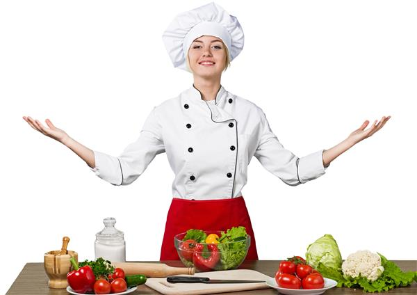 woman_cook