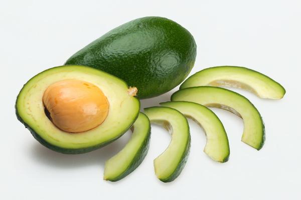 ประโยชน์อะโวคาโด สุดยอดผลไม้เพื่อสุขภาพ