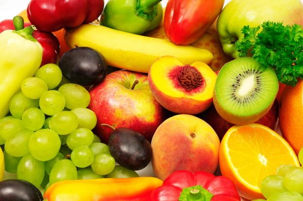 สุดยอดผลไม้วิตามินซีสูง 10 ชนิด กินต้านหวัด เสริมภูมิคุ้มกันเยี่ยม!