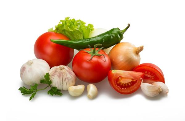 ผักผลไม้ 6 ชนิด หลีกเลี่ยงการแช่ตู้เย็นดีที่สุด