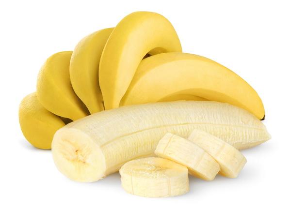 สรรพคุณผงกล้วย กินแก้ท้องเสีย บำบัดโรคกระเพาะได้น่าทึ่ง!