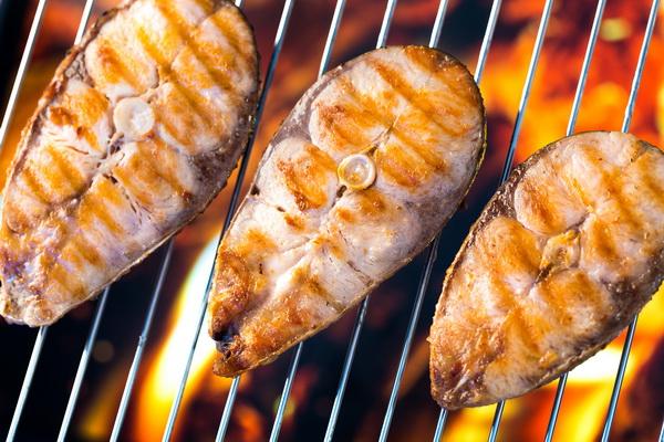 6 เคล็ดลับทำอาหารเมนูปลาให้อร่อยน่าทานยิ่งขึ้น