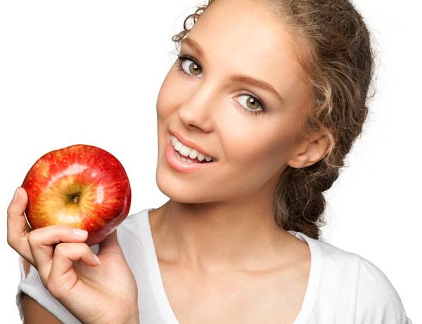 ผักผลไม้สมุนไพร ..สุดยอดสรรพคุณทางยาเพื่อสุขภาพ