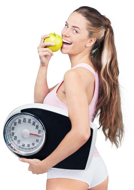 ประโยชน์ของแอปเปิ้ล ต้านโรค เสริมสุขภาพ เนรมิตหุ่นสวย