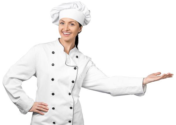 ปูผัดผงกะหรี่ ..เมนูดีที่ให้คุณเหนือกว่าความอร่อย
