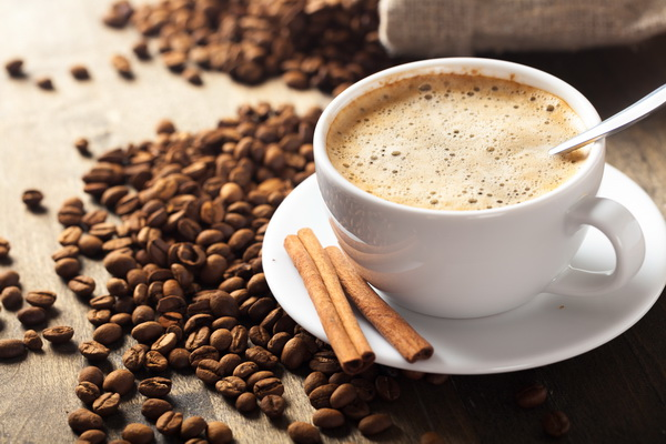 รู้ไหม? ประโยชน์จากการดื่มกาแฟ.. ล้นแก้วมากกว่าที่คิด