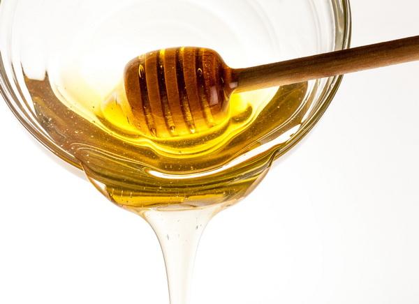 5 หลักการกินน้ำผึ้งให้ได้ประโยชน์ต่อสุขภาพ